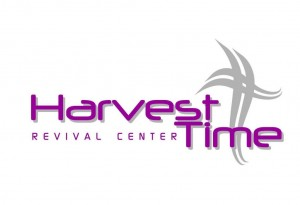 Harvest Time Revival Center - Your Waco Church Home